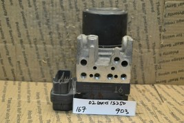 2006-2008 Lexus IS250 ABS Pump Control OEM 4454053060 Module 167-9D3 - $32.36