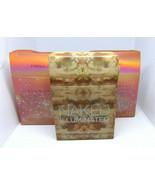 URBAN DECAY NAKED ILLUMINATED  Shimmering Powder  0.20oz/6g  Choose Shade - $19.95