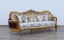 Maggiolini Victorian Luxury Sofa - $5,399.49