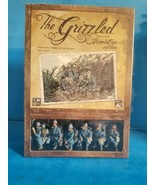 The Grizzled: Armistice Edition Board Game NEW - $46.74