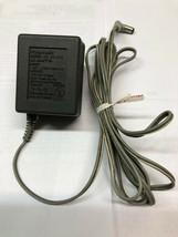 Panasonic Model# KX-A10 Ac Adapter - Power Supply - 12VDC@100mA - $6.35