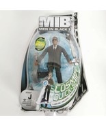 Men in Black 3 Agent J  Cosmic 4 in Action Figure New Sealed - $21.99