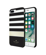 Kate Spade New York Designer Hybrid Hardshell Case for Apple iPhone 7 Plus  - $34.99
