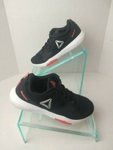 Reebok Women's Flexagon Force  Training Shoes. Size 9.5  ( NO INSOLES ) ... - $26.99
