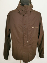 Burton Winter Skiing Jacket Men's Size XL - $54.98