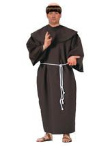 Forum Men's Costume, As Shown, Plus Size - $67.78