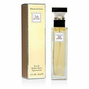 Primary image for 5th Avenue By Elizabeth Arden For Women 1.0 Oz Edp Spray