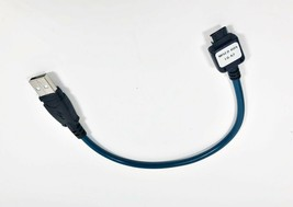 LG A2 USB Service Unlocking Cable for Mixed Box - $8.90