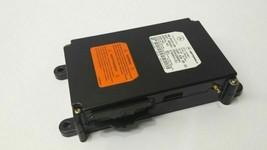 Communication Module Fits 00 01 02 03 04 05 06 Mercedes S430 S500 R273202 - $15.50