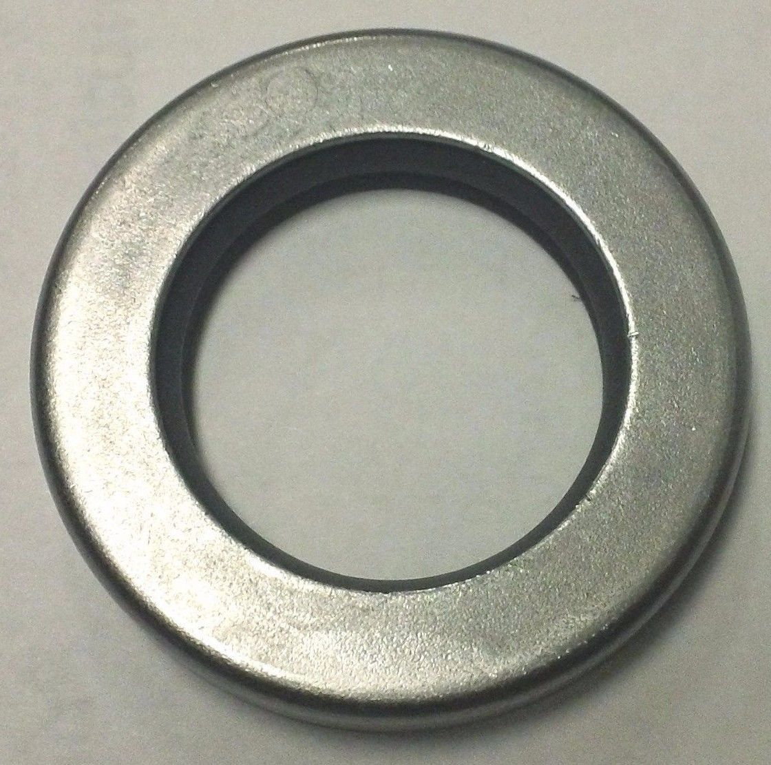 Primary image for X73-50-9, 391-2883-119, Commercial, Parker, Permco, Motor Seal