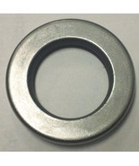 X73-50-9, 391-2883-119, Commercial, Parker, Permco, Motor Seal - $20.80