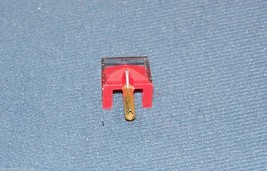 TURNTABLE RECORD PLAYER NEEDLE for DSN-48 DT-36 CEC MG1 CN-1 CN-2 721-D7 image 2