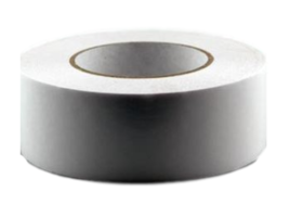 """2"""" by 165 Feet Double-Sided Adhesive Tape"""
