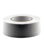 """2"""" by 165 Feet Double-Sided Adhesive Tape - $3.99"""