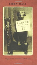 Prince and Other Dogs II : Old Photographs Libby Hall : New Hardcover  @ZB - $39.95