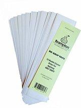Brampton Golf Grip Tape Strips For Golf Club Regripping, 15 Pack image 3