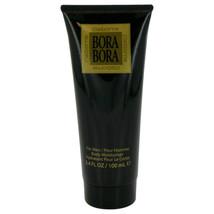 Bora Bora Body Lotion 3.4 Oz For Men  - $15.07