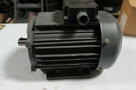 Magnetek 9-391393-60 Electric Motor New image 2