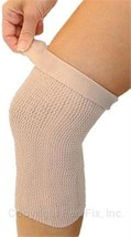 Pedifix Mesh Body Sleeve - #1203 - $21.33