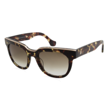 Balenciaga BA60 BA/60 Sunglasses BA0060 (52P-DARK HAVANA) - $118.75