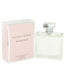 Romance Eau De Parfum Spray 3.4 Oz For Women  - $96.38