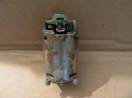 DeWalt B&D 18V  Drill Motor DW958 DW995 DW997 DW998  - $20.00