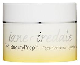 jane iredale BeautyPrep Face Moisturizer, 1.15 fl. oz. - $77.96