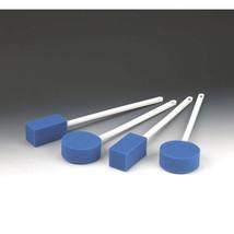 Maddak Ableware Scrubbie Sponges - 2 Models - #75351000x - $11.99