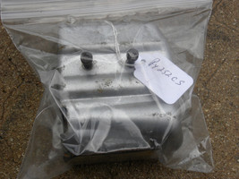 Ryobi Trimmer Muffler Assembly #300748043 Fits RY251PH, RY254BC - $12.82