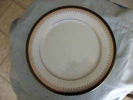 Noritake Grand Monarch dinner plate 1 available - $11.98