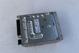 09-12 Mercedes W251 X164 W164 Amp Amplifier Harman Becker 251-870-31-90 M/N 9018 image 4