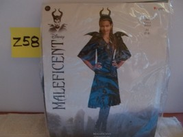 Disney Maleficent Child Costume M (7-8) By Diguise - $29.99