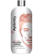 #mydentity #MyConfidant Shampoo  10oz