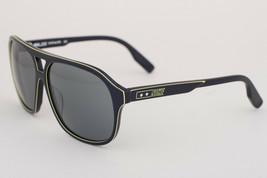 NIKE MDL 295 Black / Gray Sunglasses MDL295 EVO746 070 - $87.71