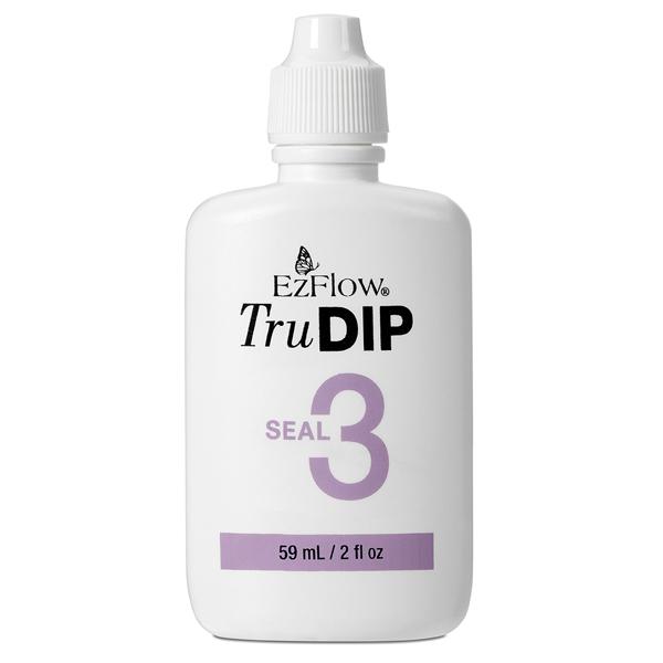 Ez Flow Tru Dip Seal 3,   2 oz