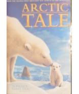 Arctic Tale (DVD, 2007) - $5.34