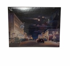 Bob Drake Reproductions Inc. 100 Piece Puzzle Sealed - $34.62