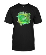 Chinese Zodiac The Year of The Horse T shirt - $17.99+