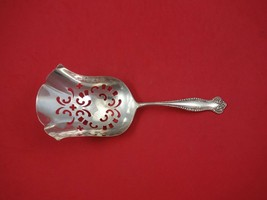 "Canterbury by Towle Sterling Silver Saratoga Chip Server 7 5/8"" - $309.00"