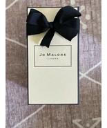 Jo Malone London Empty Gift Box - $14.73