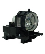 Dynamic Lamps Projector Lamp With Housing for Infocus SP-LAMP-046 - $36.62