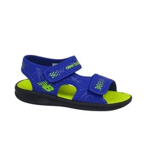 New Balance Sandals 2031, K2031BLY - $109.00