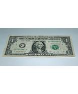 2013 Bill US Banca Nota 3 Centro Coppie 5 6 7 57755667 Decorato Soldi Se... - $13.99