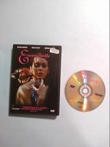 Emmanuelle (DVD, 1998) All Regions - $11.32