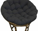 Papasan cushion frame 44 twill azul thumb155 crop