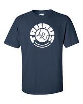 Taurus Firearms White Logo T Shirt 2nd Amendment Pro Gun Rights Rifle Pistol Tee image 6