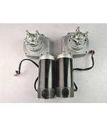 Permobil - C300 - Pair of Motors - 1827911 & 18227910 - TESTED - For Pow... - $196.01
