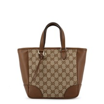 Gucci Original Women's Handbag 449241_ky9lg-8610 - $964.78