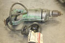 Vintage Milwaukee Drill - $69.00