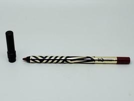 urban decay / gwen stefani 24/7 glide-on lip pencil 714 - $9.88